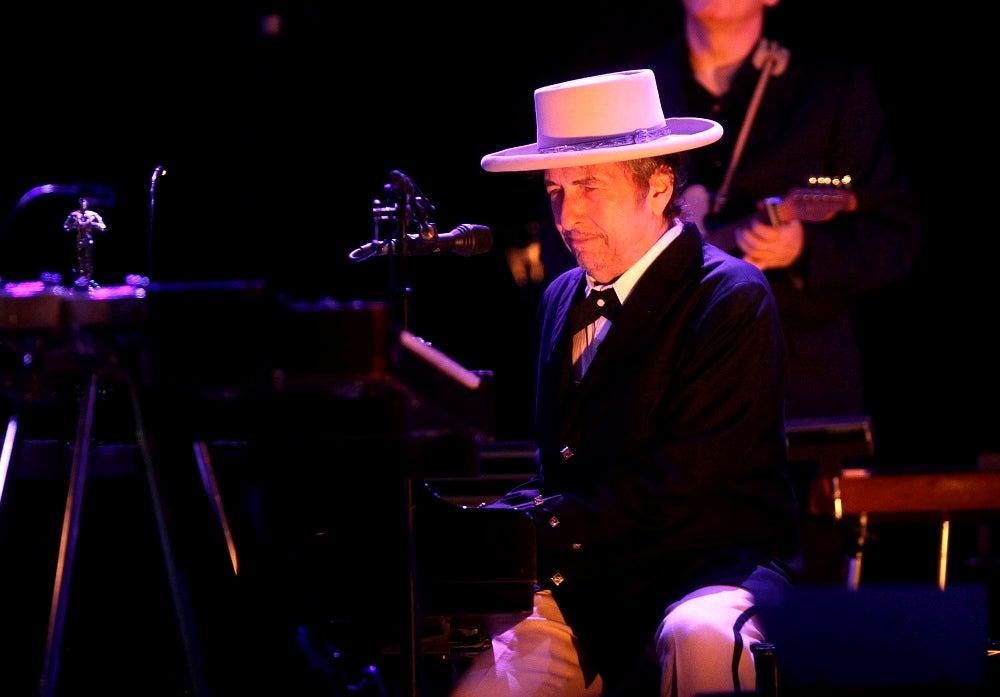 La Cultureta Gran Reserva: Todas las vidas de Bob Dylan (que se inventó a sí mismo)