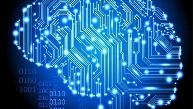 La era digital: La inteligencia artificial