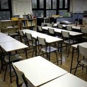 Educación permitirá que los padres de hijos prematuros elijan en que año escolarizarlos
