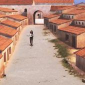 Frame 30.679099 de: El secreto mejor guardado de la ciudad visigoda de Recópolis