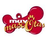 Logo de la revista Muy Mascotas