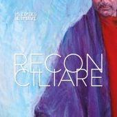 Reconciliare, Las Edades del Hombre, en Cuéllar.