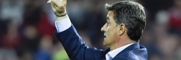 """Míchel: """"¿Repetir con el Málaga lo de las Ligas del Tenerife? Yo soy más madridista que Valdano"""""""