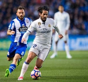 El Sanedrín: ¿Deberían jugar los suplentes los partidos importantes del Real Madrid?