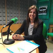 María Cobian - Asesoría Cobian Pontevedra