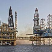 La inyeccion de gas del proyecto Castor desencadeno los seísmos