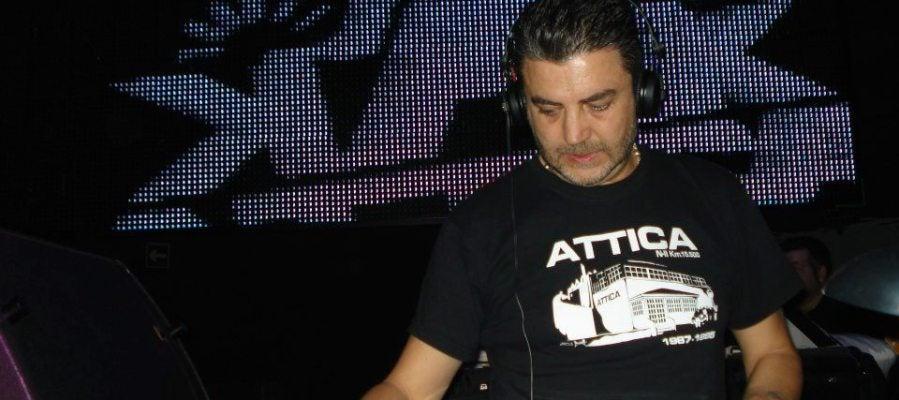 DJ Valen