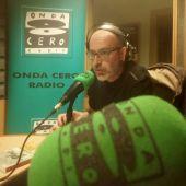 Marcos Calveiro