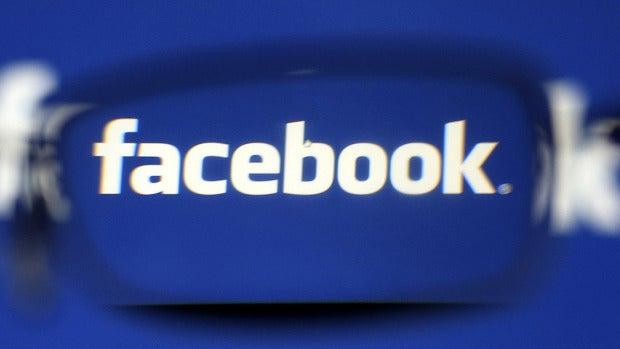 Agustín Alcalá: Facebook ofrecerá series propias después de verano