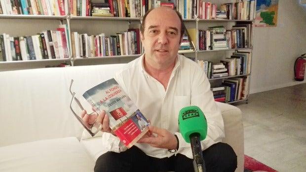 """Jesús Maraña: """"Rajoy transmitió que Sánchez le había dejado claro que se abstendría en la segunda votación"""""""