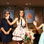 La concejalía de Fiestas y la Junta Local Fallera de Borriana, ya han dispuesto las solicitudes para que aquellas jóvenes que deseen ser Reinas Falleras de 2018 puedan cumplimentarlas.