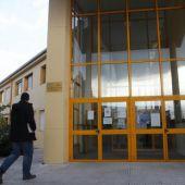 Escola Oficial de Idiomas de Pontevedra