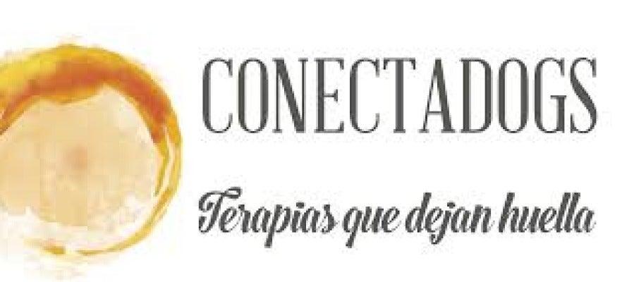Conectadogs