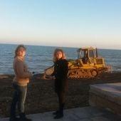 Playa Torre la Sal