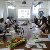 La iniciativa cuenta con el aval del Gobierno provincial y la asociación de cooperación territorial europea Partenalia.