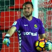 Dimitrievski