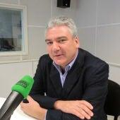 Luis Vidal