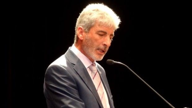 """Alcalde de Blanes (PSC): """"En Cataluña se vive de otra manera, pasa igual con Dinamarca frente al Magreb"""""""