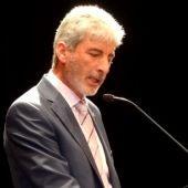 Miguel Lupiáñez