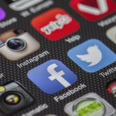 El lenguaje moral y emocional se viraliza mas rapido en redes sociales