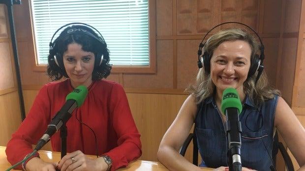 """Gloria Poyatos y Victoria Rosell, magistradas """"Juzgar con perspectiva de género no es una opción, es un mandato legal"""""""