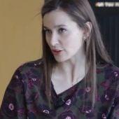 Elisa Pérez de Siles