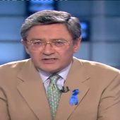 Así anunciaban los informativos de Antena 3 el secuestro de Miguel Ángel Blanco