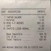"""La cuenta de los catorce italianos que intentaron hacer un """"sinpa"""" en Pamplona"""