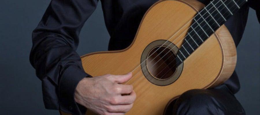 Los guitarristas volverán a ser protagonistas este mes de julio en Elche
