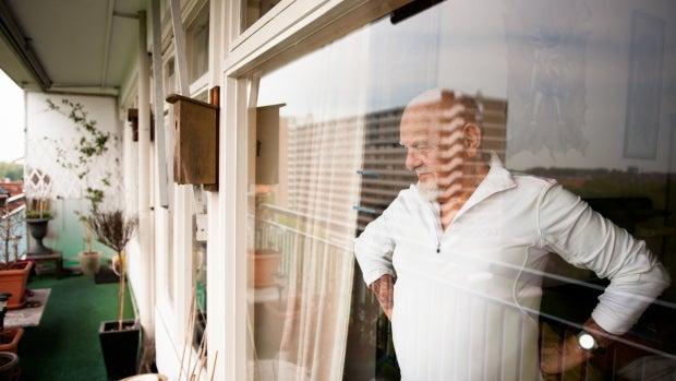 Si entran a robar en casa ¿Todo lo cubre el seguro de hogar?