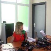 La nueva Oficina de Turismo de Piélagos, protagonista de 'Cantabria en la Onda'