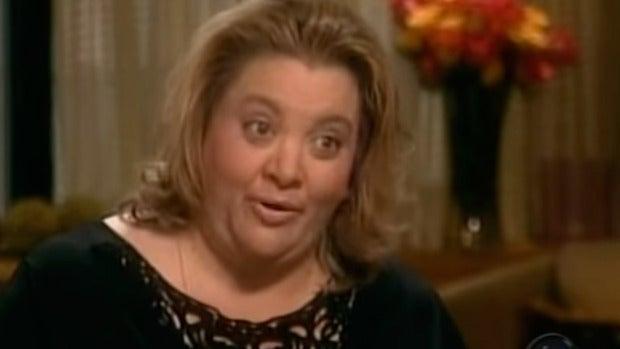 El tintero: Jill Price, la mujer que no puede olvidar nada