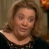 Jill Price, la mujer que no puede olvidar nada