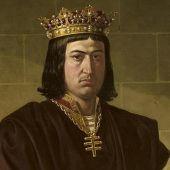 Fernando el Católico, por Maquiavelo.