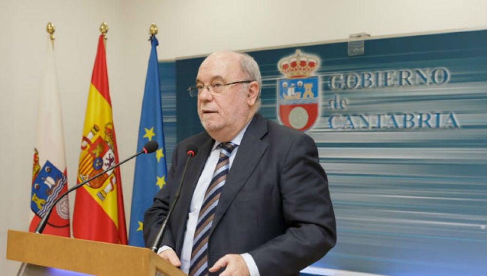 Juan José Sota