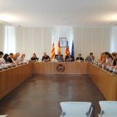 El municipio de Vila-real solicita la ampliación de la bonificación por cada hijo nacido o adoptado para facilitar el derecho a la pensión de jubilación