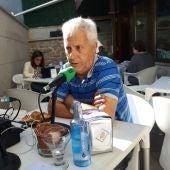 Luciano Sobral - Alcalde de Poio