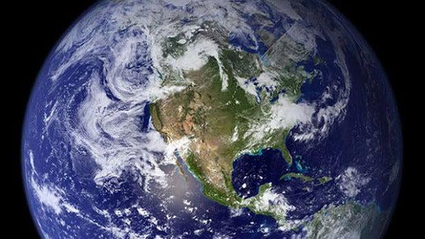 Historia del Antropoceno, en los albores de una nueva época