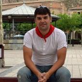Pablo Azcona