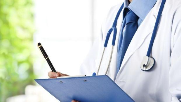 Un hospital de Andorra indemniza a un niño de 9 años tras perder la pierna por un mal diagnóstico
