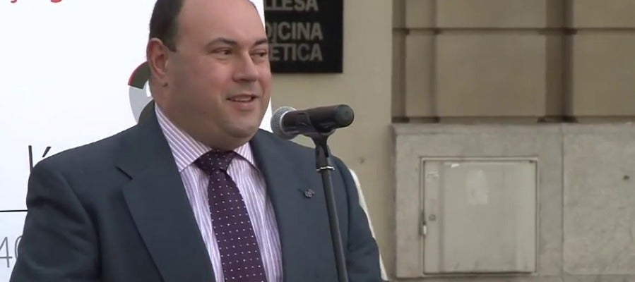 Los Mossos atribuyen al concejal de Figueres detenido un delito de posesión de pornografía infantil