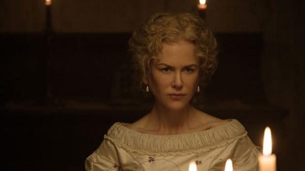 """Eduardo de Vicente: """"Nicole Kidman aparece renovada en """"La seducción"""" después de una pésima etapa"""""""