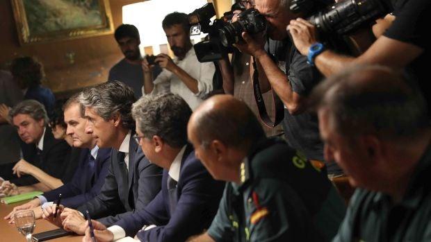 Tertulia: La solución del Consejo de Ministros para el problema en El Prat