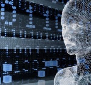 Fronteras del futuro: La Inteligencia Artificial ya está aquí