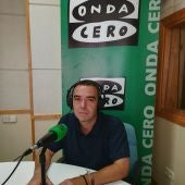 ALVARO GOMEZ