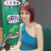 Andrea María Santoyo