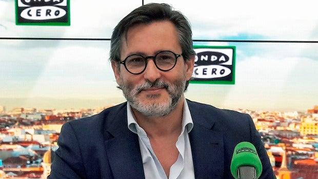 Radio Cuarentena (02/04/20). Todas las respuestas sobre la crisis del coronavirus, bajo la lupa de Julio Mayol