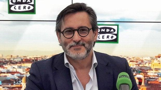 """Julio Mayol: """"Es perverso manipular a los ciudadanos para no confiar en las vacunas"""""""