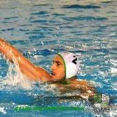 Antonio José Pirela cambia la piscina por el banquillo del Club Waterpolo Elx.