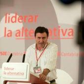 Francisco Fernández Mañanes